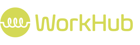 WorkHub Shared Office Space in Tyler Texas