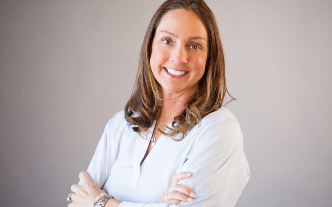 WorkHub Welcomes New Events Coordinator Cindy McCall